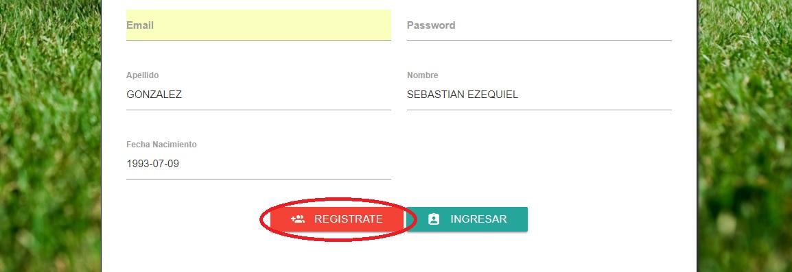 registrate3