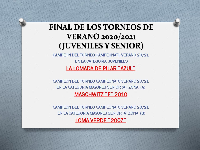 FINAL DE LOS PRIMEROS TORNEOS DE VERANO 2020 (3)_page-0001